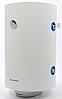 Водонагрівач електричний накопичувальний Ariston PRO R 100 VTD 1,8K