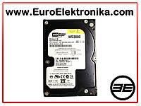 "Жесткий диск к компьютеру - HDD 3.5"" 300GB SATA - клас STANDARD - WD Seagate WesternDigital"