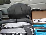 Рестайлинг Lexus LX570 в 2016 год, фото 8
