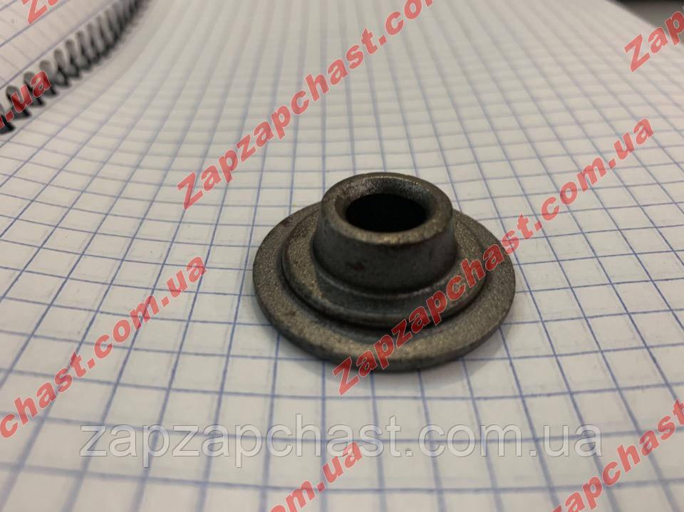 Тарелка клапана Ваз 2101 2102 2103 2104 2105 2106 2107 (1 шт.) АвтоВаз