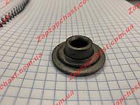 Тарелка клапана Ваз 2101 2102 2103 2104 2105 2106 2107 (1 шт.) АвтоВаз, фото 1