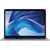 Ноутбук Apple MacBook Air A1932 (MRE82UA/A)