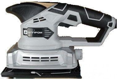 Плоскошлифовальная машина ЭЛПРОМ ЭПШМ-210