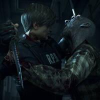 Детали демо Resident Evil 2, которая выйдет 11 января