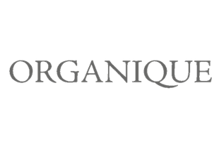 Organique ( Польша )