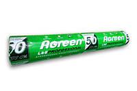 Агроволокно Agreen 50г/м2 (1.07 м*100м) Чорне Біле, фото 1
