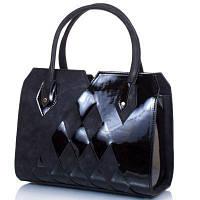 Сумка деловая ETERNO Женская сумка из качественного кожзаменителя ETERNO (ЭТЕРНО) ETZG09-16-2