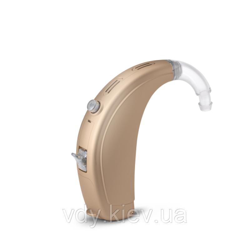 Слуховой аппарат Phonak Baseo Q5-M
