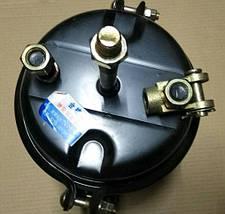 Энергоаккумулятор заднийFAW CA3252 (Фав 3252), фото 2