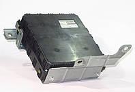Резервный блок питания тормозов BRAKE POWER SUPPLY Nissan Leaf ZE0 (10-13), Infiniti Q70 47880-1MG1A