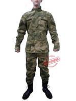 Одежда тактическая A TACS FG Tactical Sturm от ТМ «Прапорщик»., фото 1