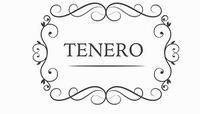 "Диваны лофт Tenero: ""Эсфир"" и ""Тарс""."