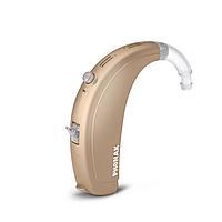 Слуховий апарат Phonak Baseo Q5-SP