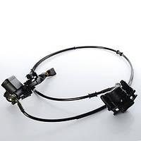 Тормоз RBRAKE DISCK-1000D-E (1шт) задний дисковый для квадроциклов 1000D/1000E