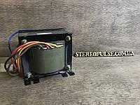 Трансформатор, фото 1