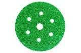 3M Hookit - Абразивные круги 7 отверстий 245Р