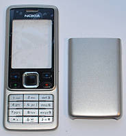Про корпуса для мобильных телефонов и их качество.