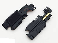 Звонок (полифонический динамик) Asus ZenFone 2 Laser (ZE500KL), в рамке