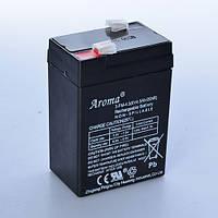 Батарея M 3264-BATTERY (1шт) к мотоциклу M 3264, 6V4,5AA