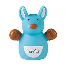 Детский ночник Nuvita Кенгуру 0м+ 8см. NV6604