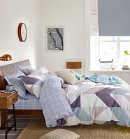 Комплект постельного белья Сатин Форте