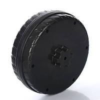Колесо M 3105-WHEEL (1шт) для электромобиля M 3105