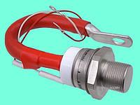 Тиристор Т171-320-16