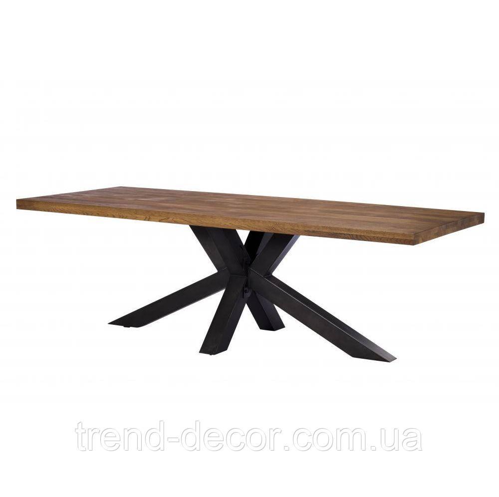 Обідній стіл OS 08