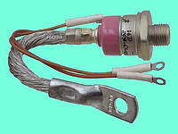 Тиристор быстродействующий ТБ261-125-12