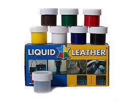 Жидкая кожа Liquid leather Жидкая кожа LIQUID LEATHER - отремонтирует любое кожаное изделие T459567