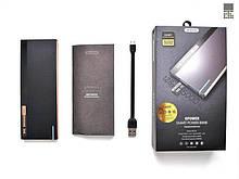 Power Bank 5000 mAh, Розумний WK Design Kpower