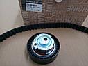Комплект ремня ГРМ Renault Logan MCV 2 1.6 8V (оригинал), фото 3
