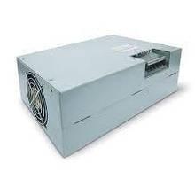 Дополнительное зарядное устройство Legrand 36В 200Вт