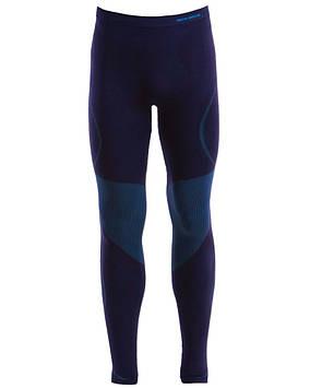 Термолеггинсы мужские спортивные Gatta Active (размеры L-2XL) размер L