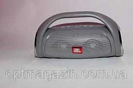 Колонка вологостійка JBL MINI Boombox (BT889)