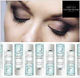 Institut Esthederm Средство для снятия водостойкого макияжа глаз и губ Osmoclean,125 мл, фото 2