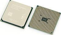 AMD A10-6700 4x3.7GHz-4.3GHz/4Mb (AD67000KA44HL) Socket FM2