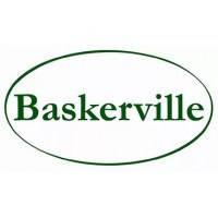 Корм Baskerville Баскервіль (Німеччина)