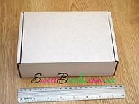 Коробка для пересылки 125*185*55мм