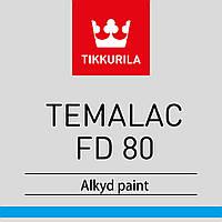 Темалак ФД 80 Металлик 9 л