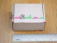 Коробка для пересылки 80*110*50мм