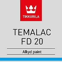 Темалак ФД 20 9 л