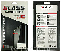 Защитное стекло для HTC One M8 , M8 Dual Sim, One M8e (0,25 мм)