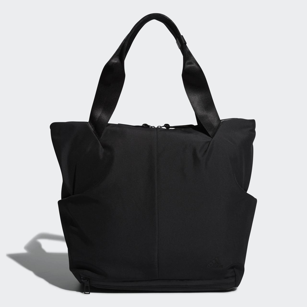 03fe9b0a557e Женская сумка Adidas Favorites Medium DT3764 - 2019: продажа, цена в ...