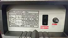 Сварочный полуавтомат ProСraft SPH-310P, фото 3