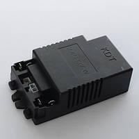 Блок управления M 3105-RC RECEIVER (1шт) для электромобиля M 3105, 12V