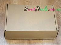 Коробка для пересылки 283*198*80мм
