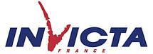 Чугунные печи Invicta, Франция