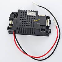 Блок управления 672BR-RC RECEIVER (1шт) для электромобиля 672BR, 12V