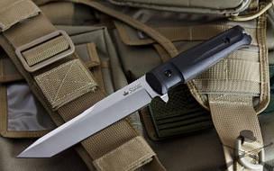 Ножи для туризма и охоты